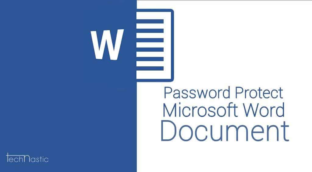 microsoft word doc