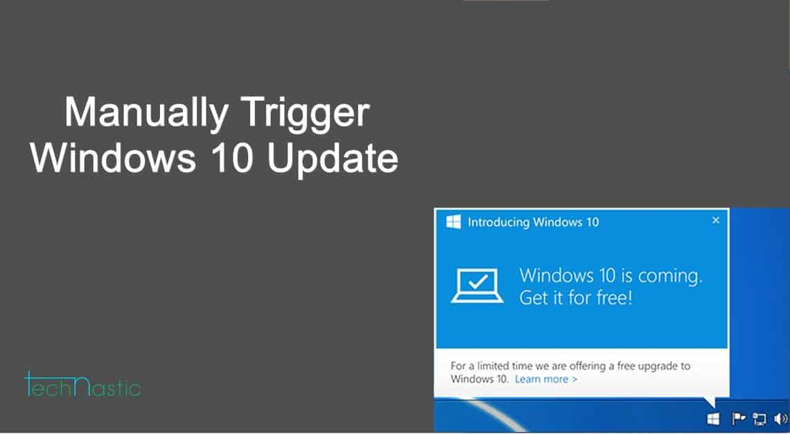 manually-trigger-windows10-update