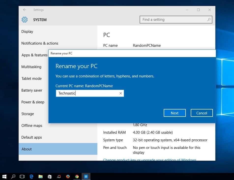 rename-windows-10-pc