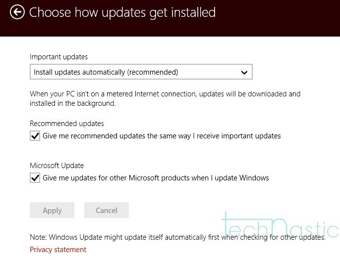windows-8-update-settings