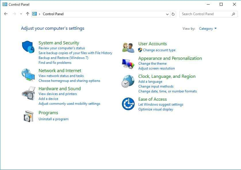 How-to-change-DNS-server-in-windows-screenshot1