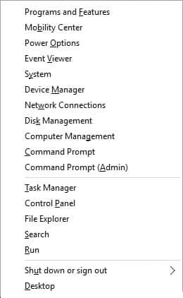 Turn-your-Windows-10-PC-into-a-Wi-Fi-Hotspot-screenshot1