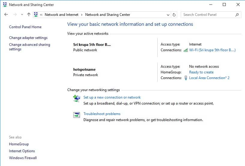 Turn-your-Windows-10-PC-into-a-Wi-Fi-Hotspot-screenshot4