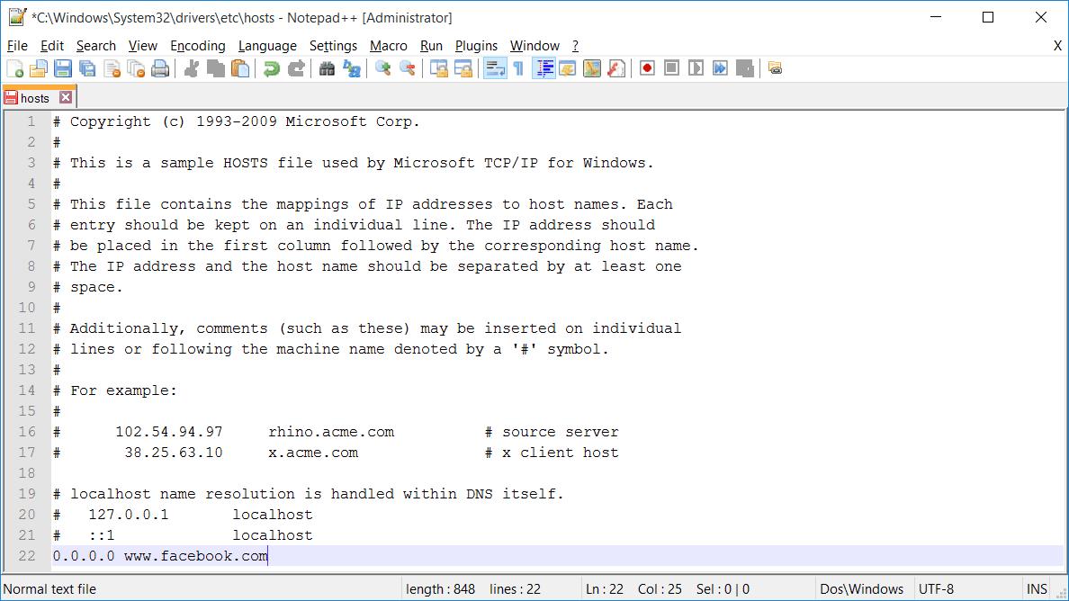edit-hosts-file-to-block-websites