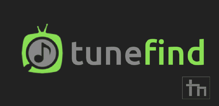 find song with tunefind