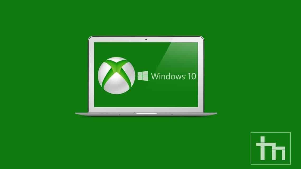 Hidden-screen-recorder-tool-in-windows10