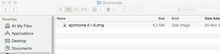 mac-open-downloads