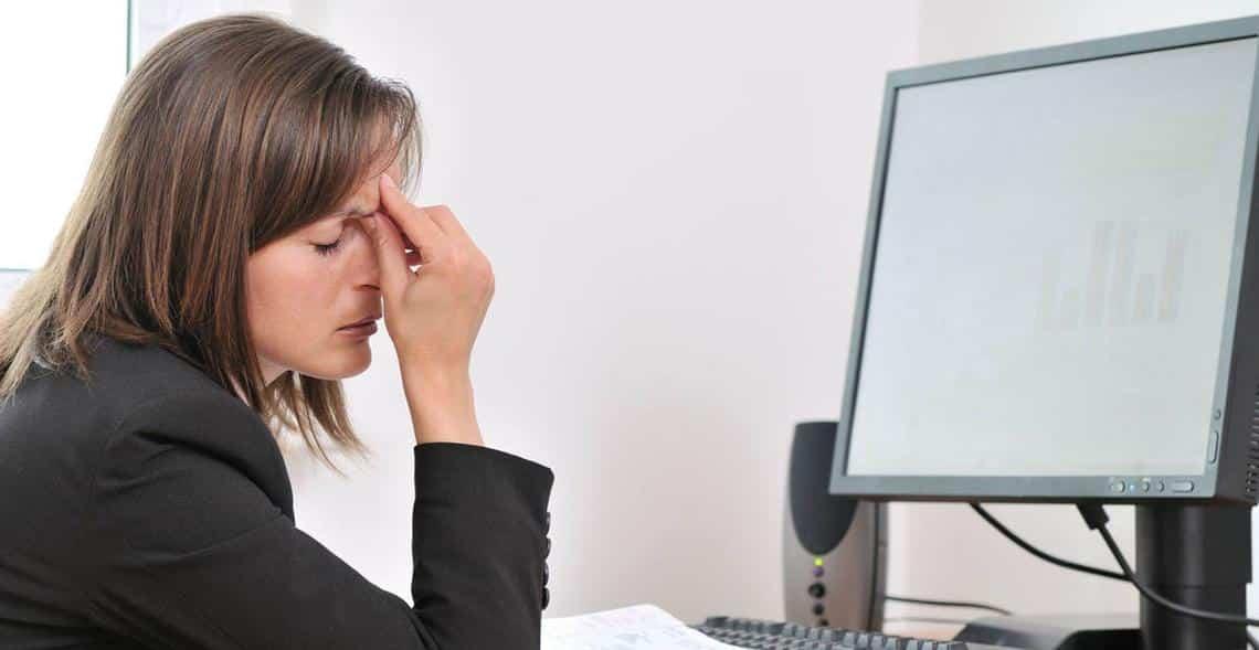 reduce-eye-strain