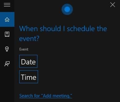 Create_meeting