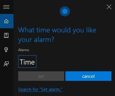 Set_alarm