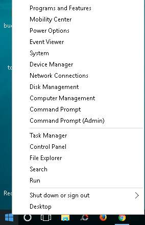 Start_diskmanagement