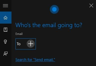 send-email