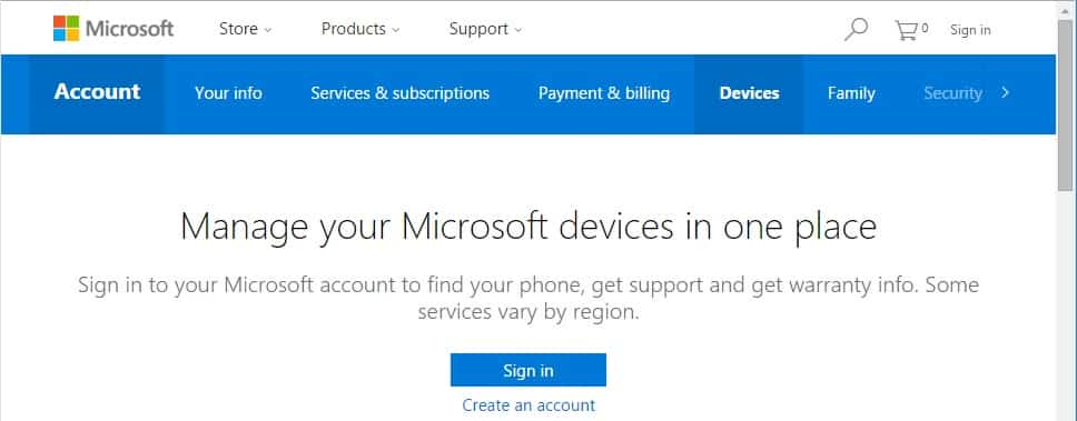 sign-in-microsoft