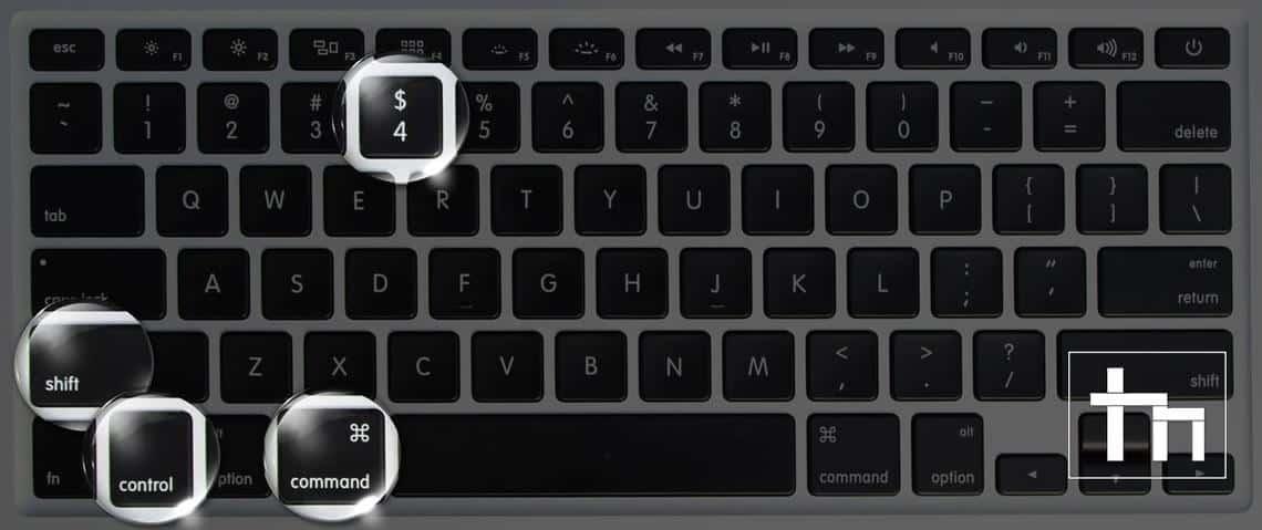 Screenshot-in-Mac-OS-X-Keyboard-Shortcuts-04