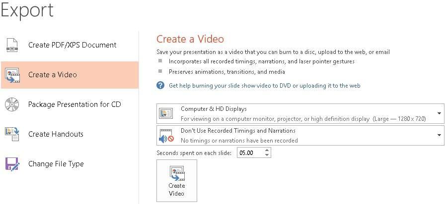 powerpoint-video-create