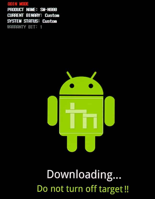 samsung-download-mode-1
