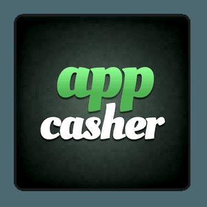 CashApp money making app