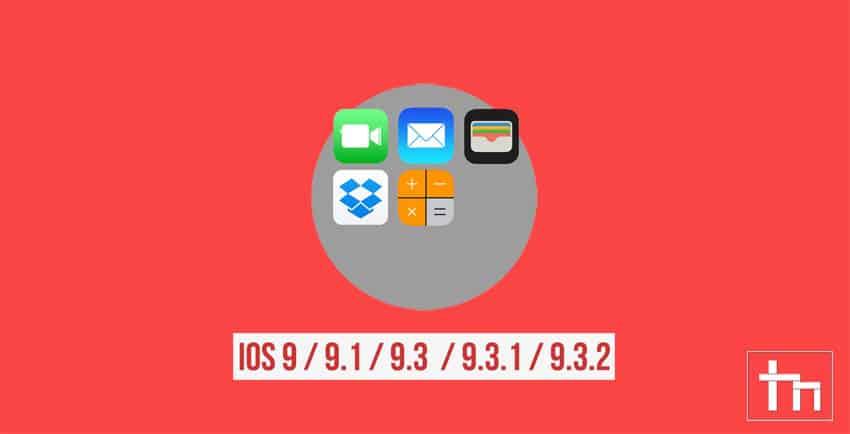 round folder icons ios