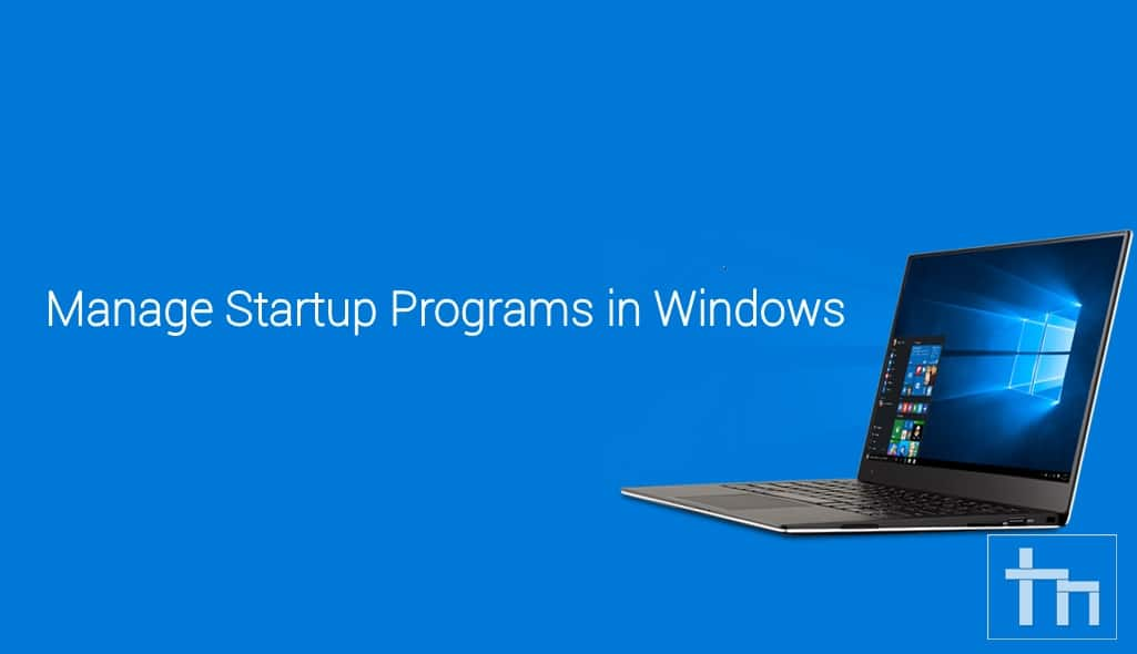 manage_startup_programs