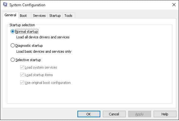 system_configuration