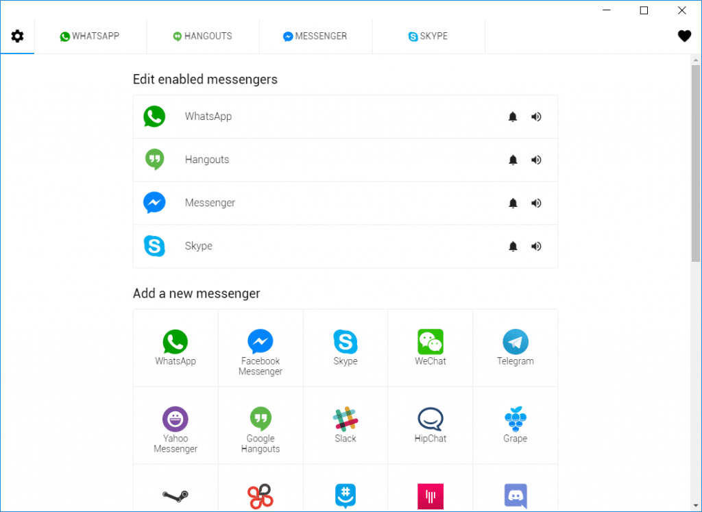 all-in-one-messenger-tabs