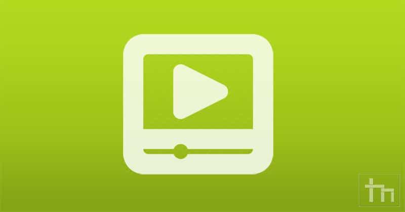 torrent videos