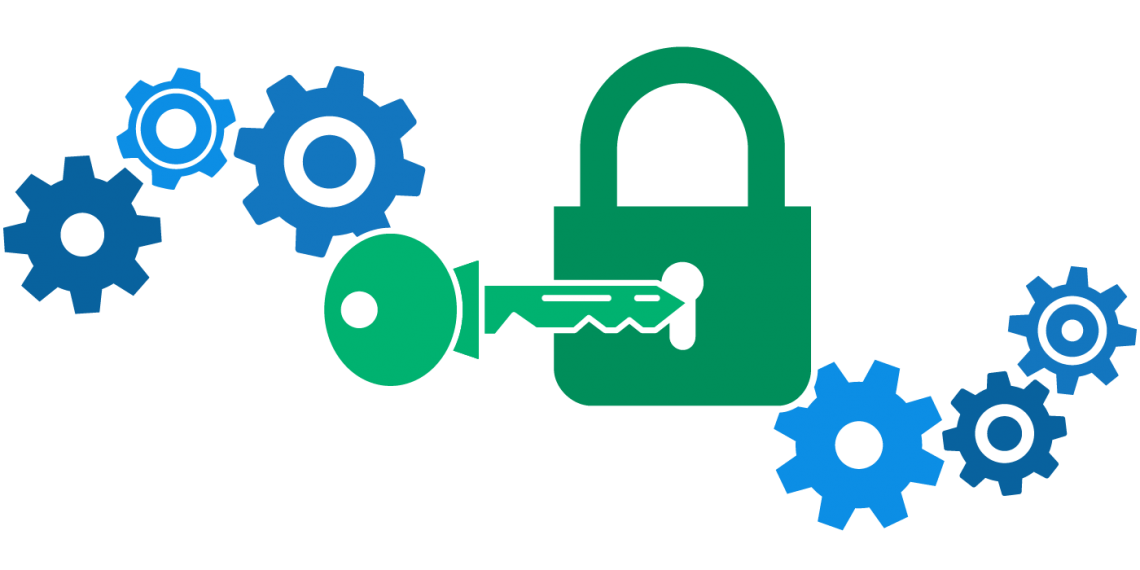 5 Reasons You Should Use A VPN