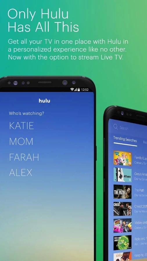 10 Best Apps For Chromecast