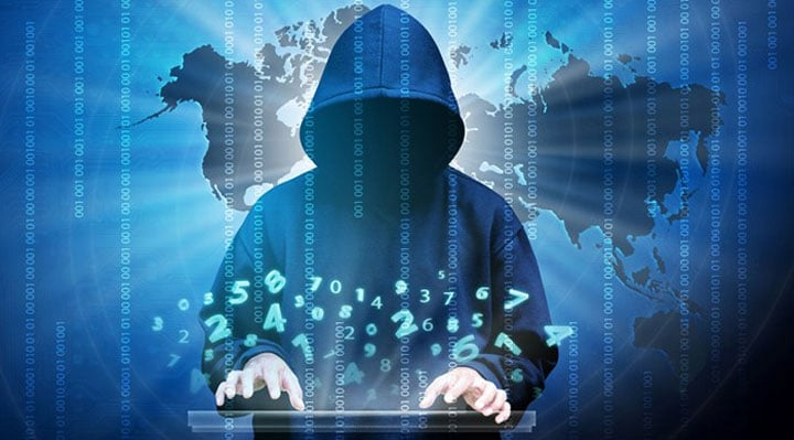 5 Tips to Stay Safe Against Cybercrime