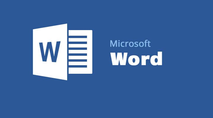 Change Default Page Margin & Page Size in MS Word 2016