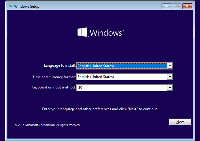 How To Force Safe Mode In Windows 10