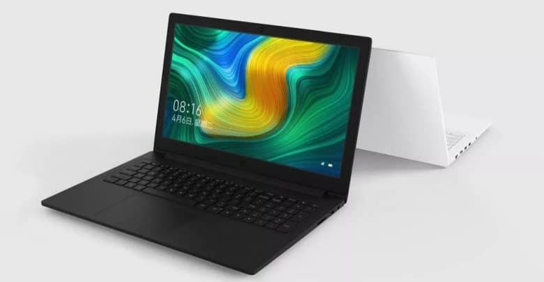 Download Xiaomi Mi Notebook Youth Edition Wallpapers