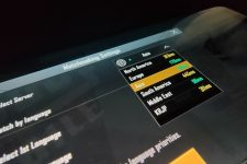 lower ping in pubg mobile
