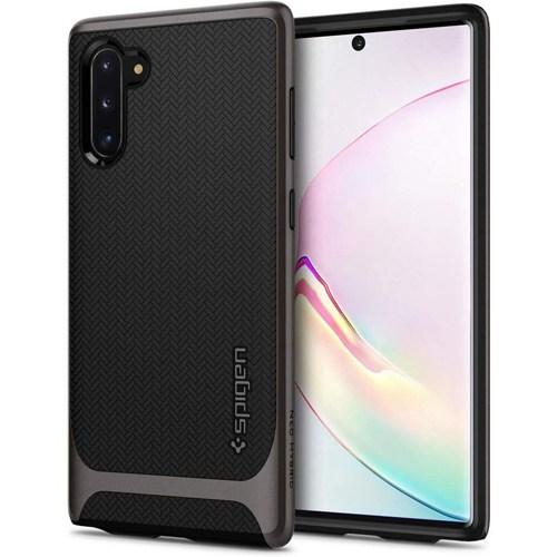 Spigen Neo Hybrid Note 10 case