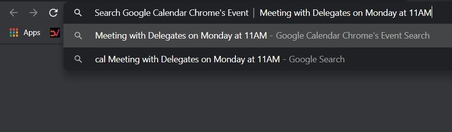 add event calendar