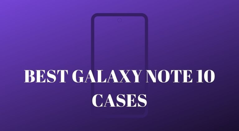 best note 10 cases