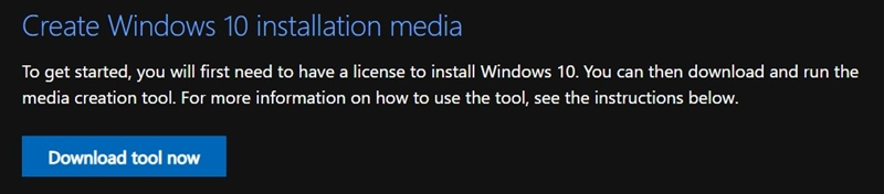 download tool