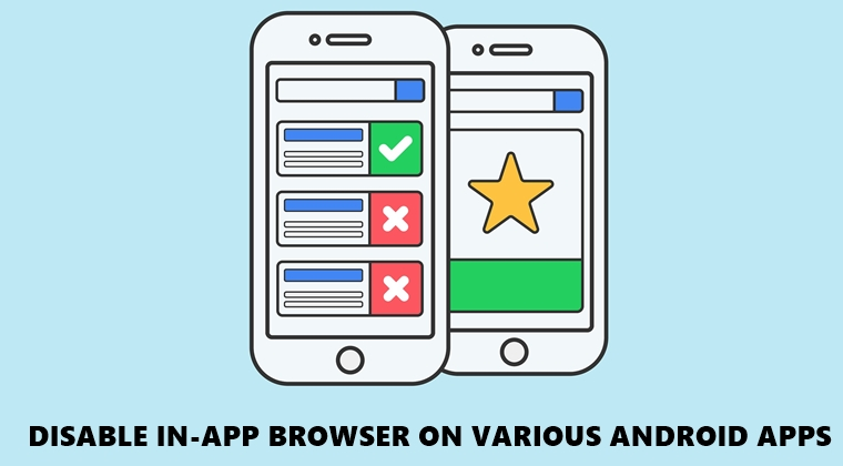 in-app browser cover