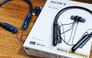 Sony WI-C600N