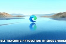 tracking protection
