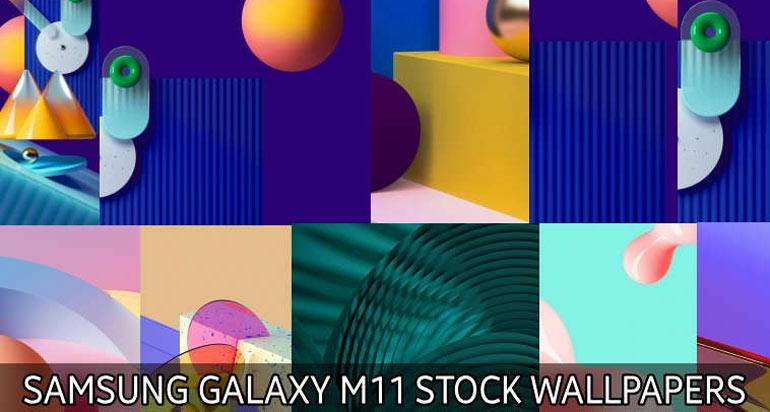 samsung galaxy stock wallpapers