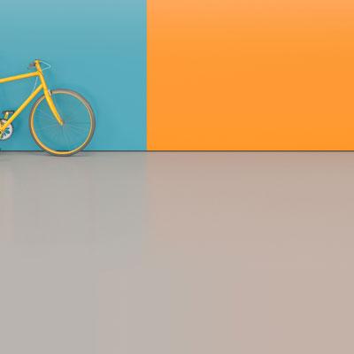lg wing cycle wallpaper