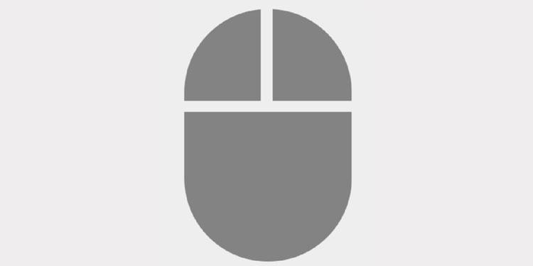 auto clicker for mac